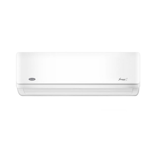Oferta de Aire acondicionado split Xpower Inverter Smart  - 6400 W por $178499