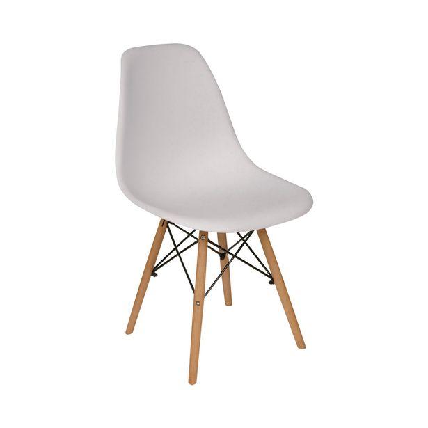 Oferta de Silla Eames Basic por $4649