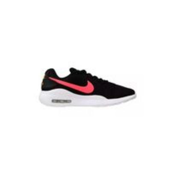 Oferta de Zapatillas Training Nike Oketo Hombre por $11492