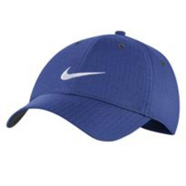 Oferta de Gorra Training Nike Legacy 91 por $3469