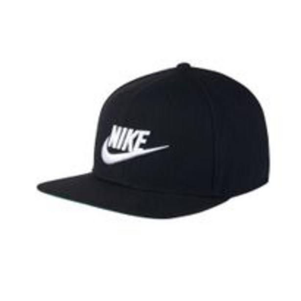 Oferta de Gorra Nike Unisex Sportswear por $3492