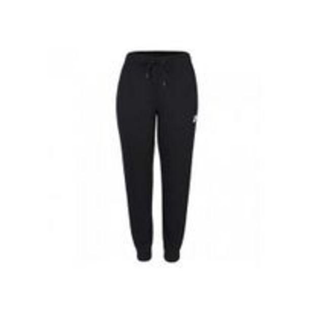 Oferta de Pantalon Training Nike Essntl Mujer por $4889