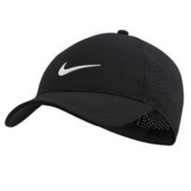 Oferta de Gorra Training Nike Aerobil H86 por $4089