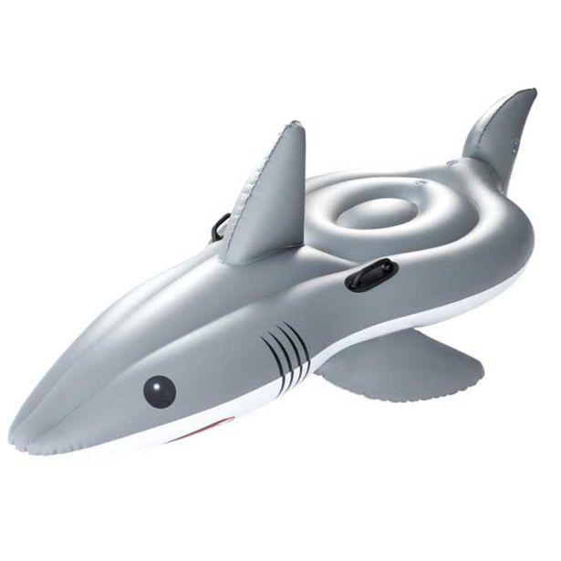Oferta de INFLABLE BESTWAY SHARK JUMBO por $3799