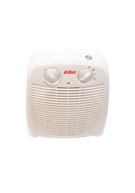 Oferta de CALOVENTOR EIFFEL E-541 2000W por $3599