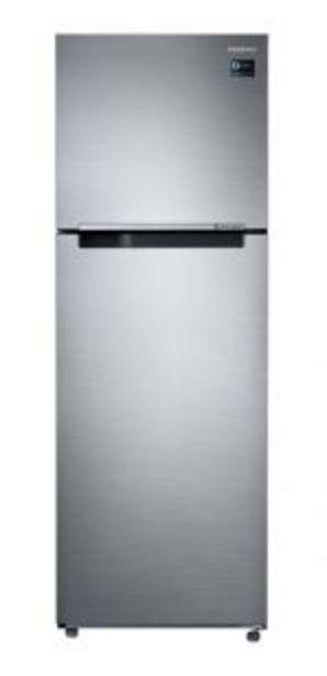Oferta de Heladera 320Lts No Frost RT32K5070S8 Samsung por $105109