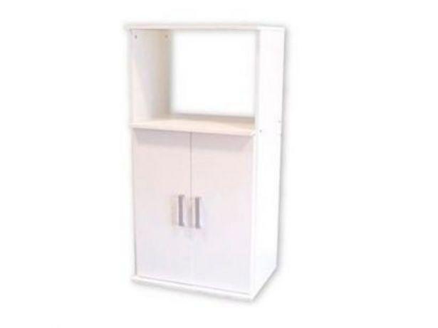 Oferta de Mueble Para Microondas Platinum por $6227