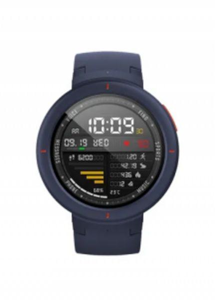 Oferta de Smartwatch amazfit verde negro Xiaomi por $16595