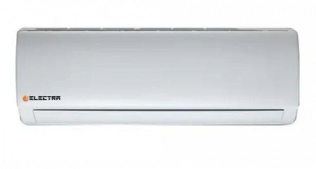 Oferta de Aire Acondicionado Split Electra 2600W F/C por $49652