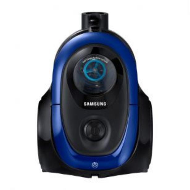 Oferta de Aspiradora SAVC20CCNMAABC Samsung por $19999