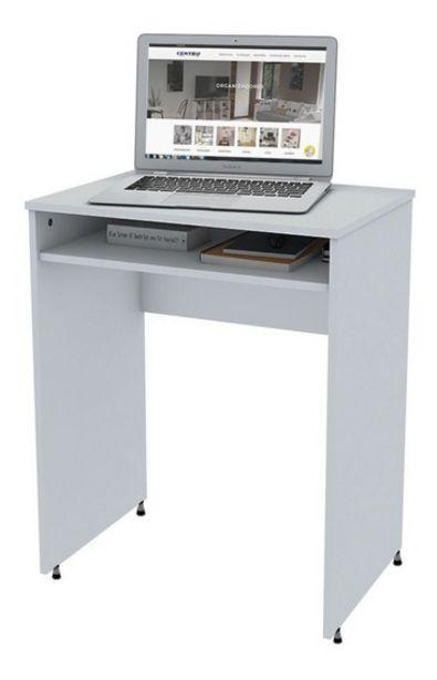 Oferta de Escritorio Centro Estant Extra Small Oficina Dormitorio - Mm por $5546