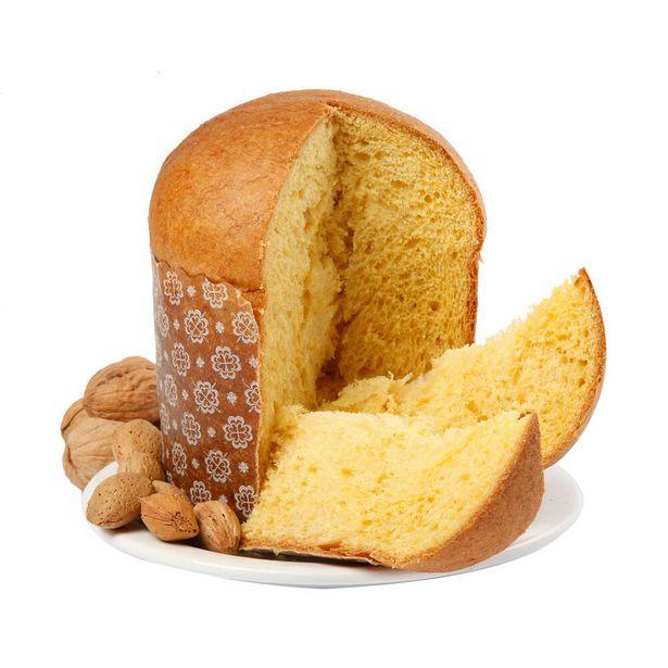 Oferta de Pan dulce sin frutas 400 g. por $289