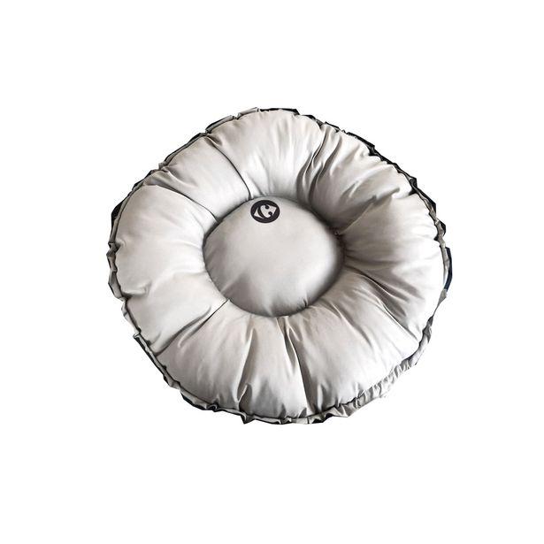 Oferta de Moises flor Pet's class 65 cm por $2830