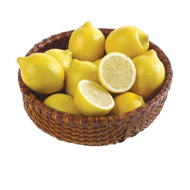 Oferta de Limón x kg. por $59