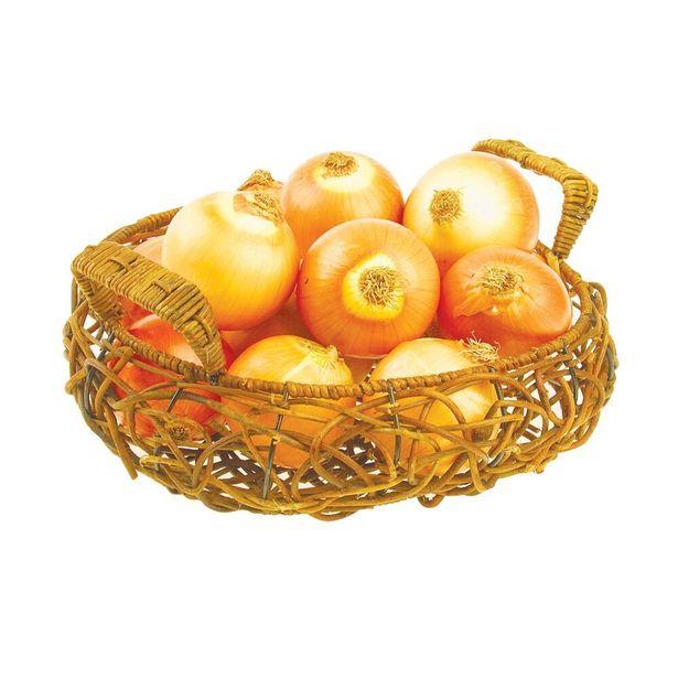 Oferta de Cebolla x kg. por $59,9