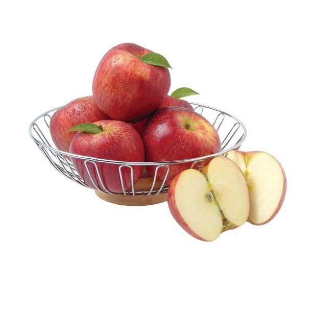 Oferta de Manzana roja x kg. por $159
