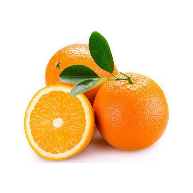 Oferta de Naranja ombligo premium x kg. por $69