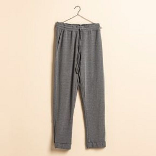 Oferta de Pantalón Rústico por $3149,1