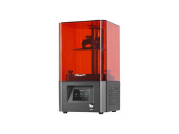 Oferta de IMPRESORA 3D CREALITY LD002H por $48126