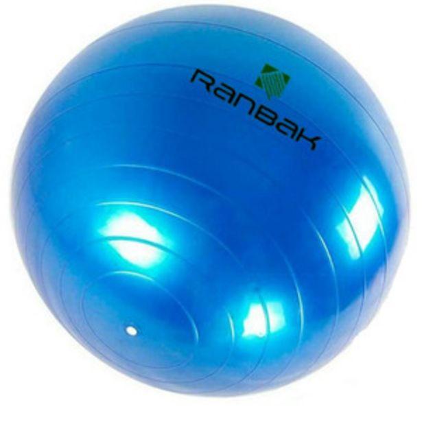 Oferta de PELOTA RANBAK RAN-735 65 S / I por $1379