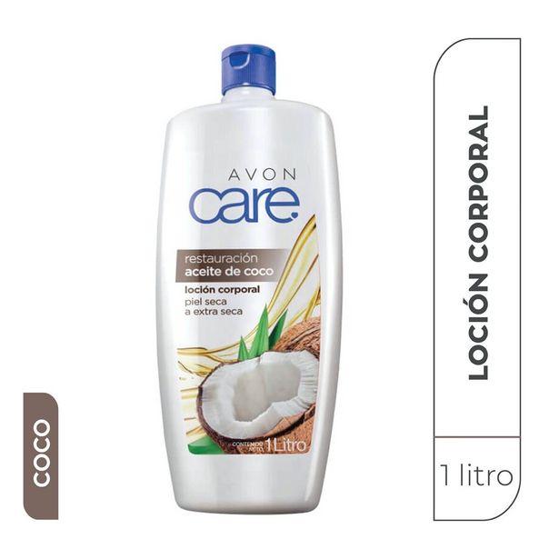 Oferta de Loción corporal Coco | Avon Care por $1299,99