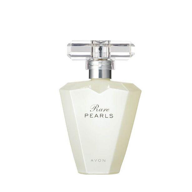 Oferta de Rare Pearls | Perfume de Mujer por $1695