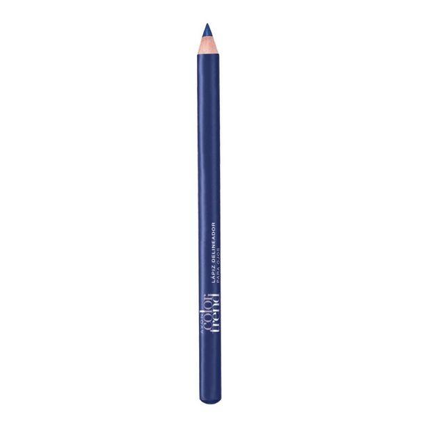Oferta de Delineador de Ojos en Lápiz   Color Trend por $139,99