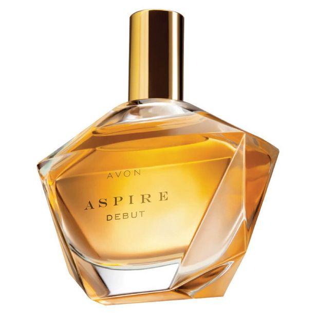 Oferta de Aspire Debut | Perfume de Mujer por $1695