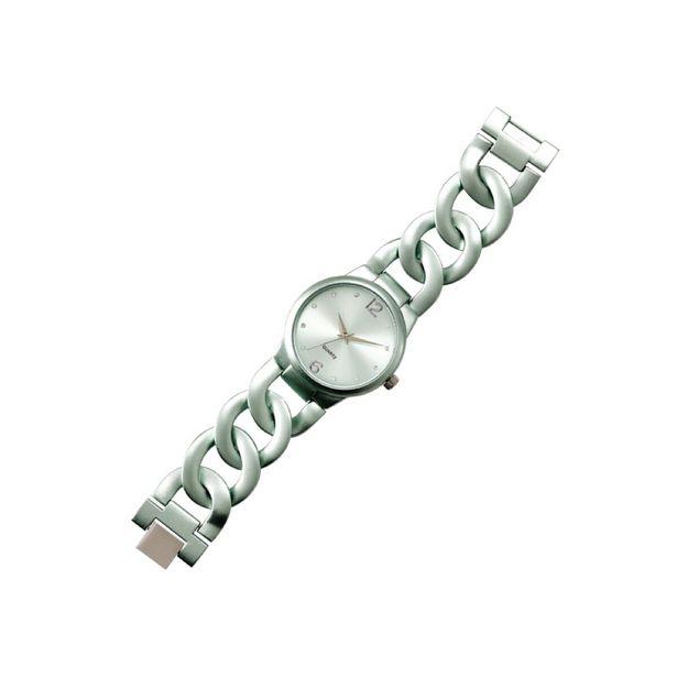 Oferta de Reloj | Rock Candy por $3390