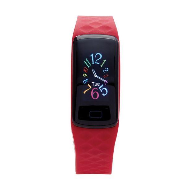 Oferta de Reloj Kiran Smart por $6469