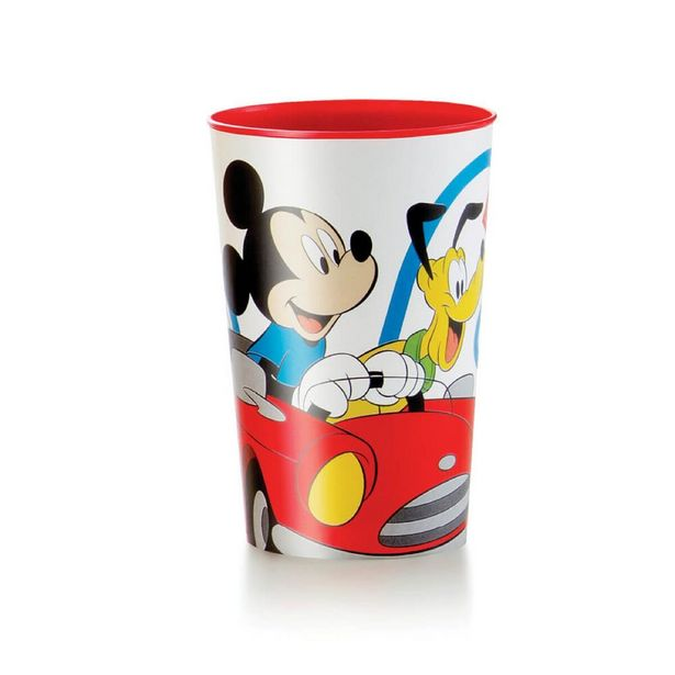 Oferta de Mickey | Vaso por $219,99