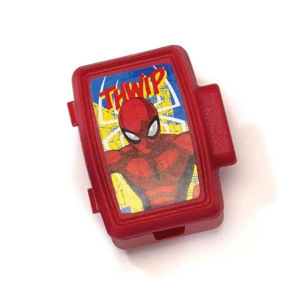Oferta de Spiderman | Portacepillo de dientes por $149,99