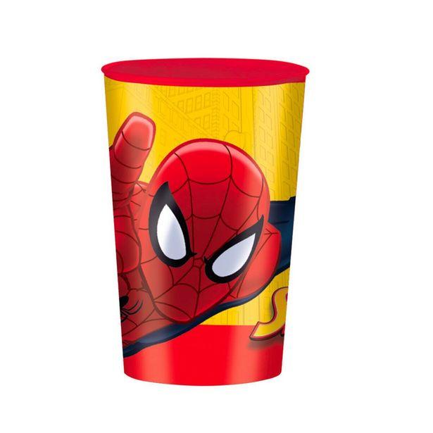 Oferta de Spiderman | Vaso por $219,99