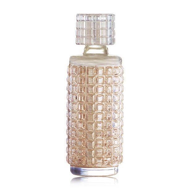 Oferta de Alhambra Toque de Amor   Perfume de Mujer por $759,99