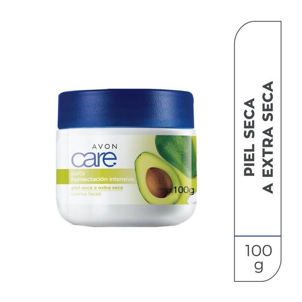 Oferta de Crema Facial Palta   Care por $379,99