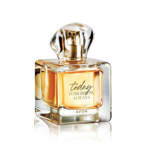 Oferta de Today | Perfume de Mujer por $2970