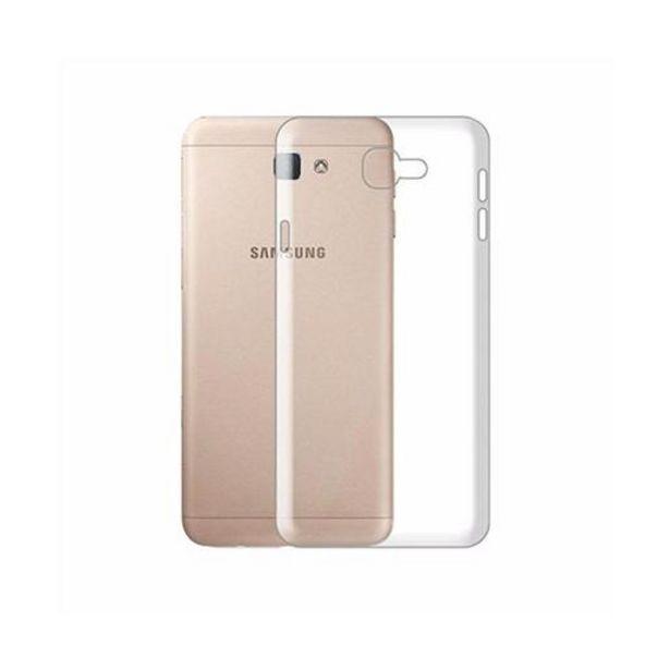 Oferta de Clear Cover Samsung ... por $275