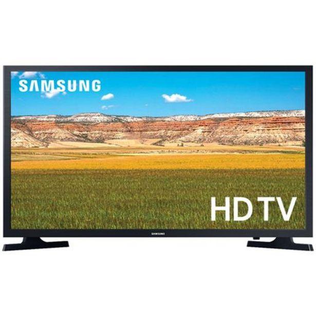 Oferta de SMART TV 32 SAMSUNG ... por $36499