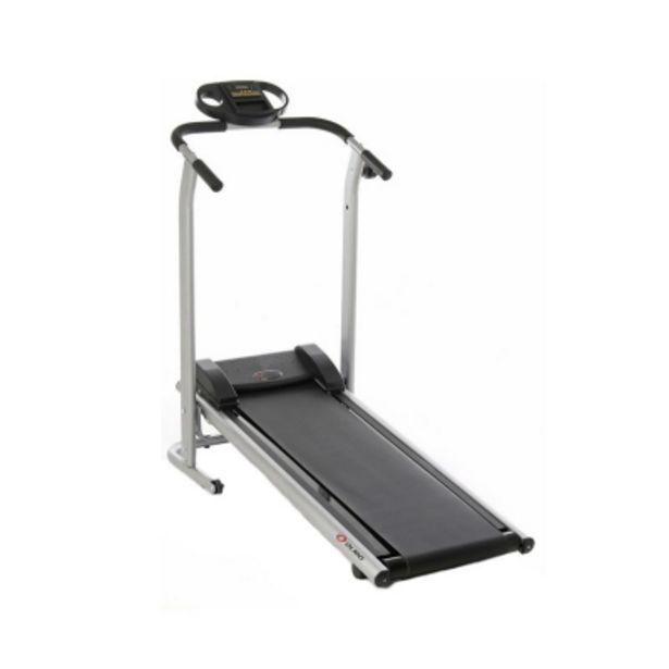 Oferta de Trotadora Olmo Ifo0602 Fitness 31 Magnetico por $61184