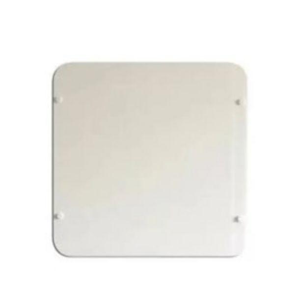 Oferta de Panel calefactor Placa Electrico 400w por $5199