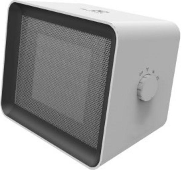 Oferta de CALOVENTOR PTC10 1500W ELECTROLUX por $6399