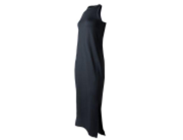 Oferta de Vestido de mujer New Balance Athletic... por $2449