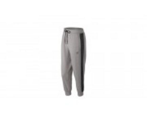 Oferta de Pantalon de Mujer New Balance WP83122 por $7599