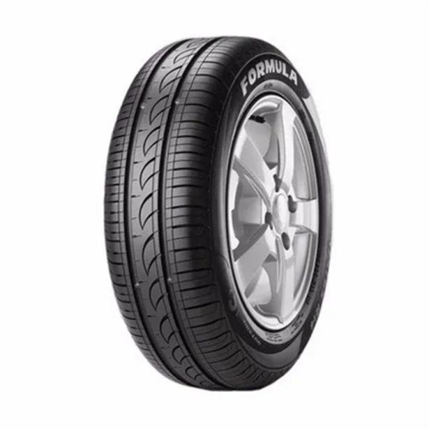 Oferta de Neumático Formula Energy R14 175/65 por $18063