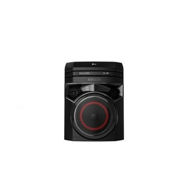 Oferta de Sistema de Audio LG XBOOM ON2D por $39837
