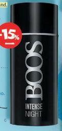 Oferta de Eau de parfum Intense x 90 ml. por