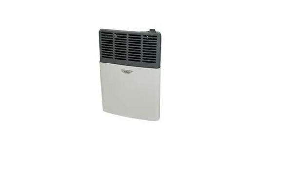 Oferta de Calefactor Eskabe tiro balanceado 2000 K/cal por $23299