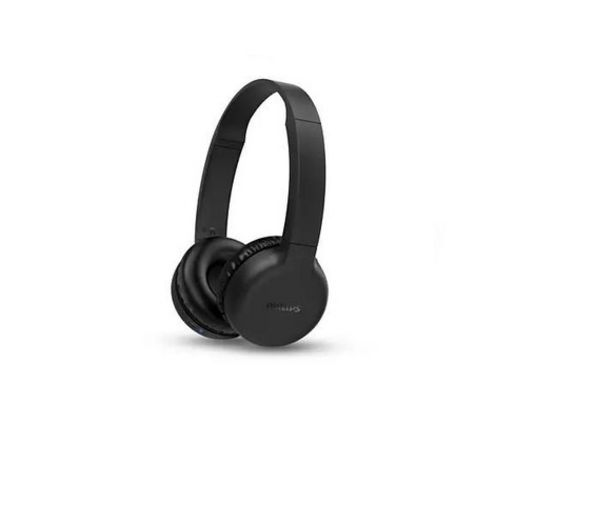 Oferta de Auricular Philips Bluetooth TAH4205BK por $3699