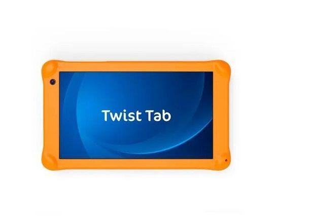 """Oferta de Tablet Positivo  BGH  twist Tab 7"""" 1 GB memoria 16 GB por $8700"""