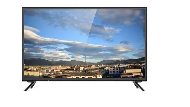 """Oferta de Televisor BGH Led Smart TV  32"""" nuevo modelo 3219K5 por $32399"""